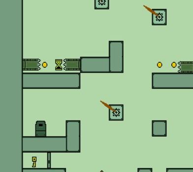 Yobot Run Ekran Görüntüleri - 3