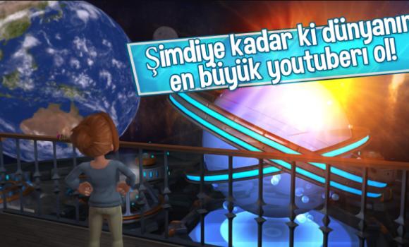 Youtubers Life - Gaming Ekran Görüntüleri - 5
