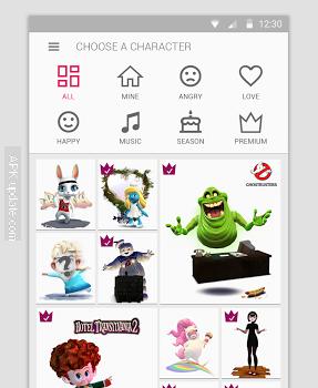 Zoobe Ekran Görüntüleri - 3