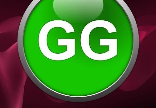 GG Button Widget Ekran Görüntüleri - 1