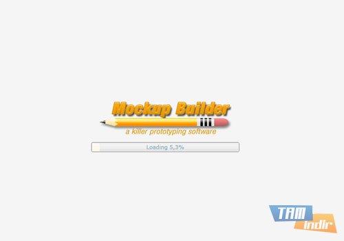 Mockup Builder Ekran Görüntüleri - 3
