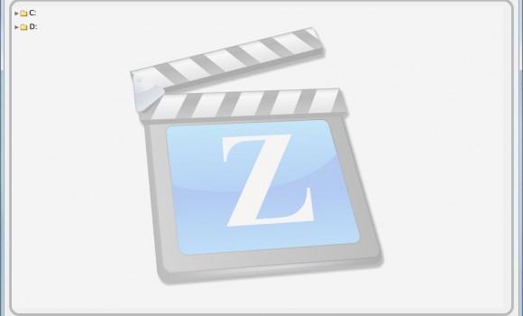 Zeeb Ekran Görüntüleri - 1