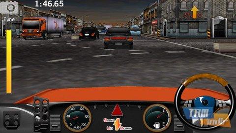 Dr. Driving Ekran Görüntüleri - 2