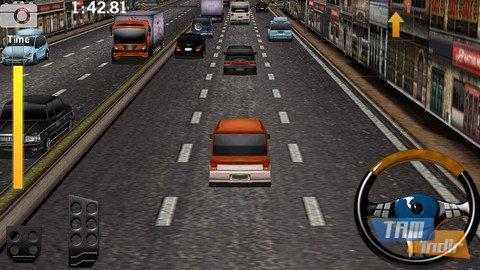 Dr. Driving Ekran Görüntüleri - 1