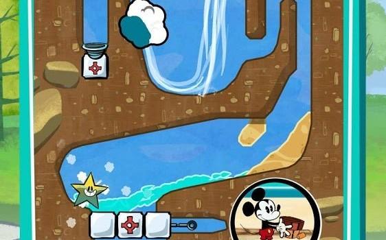 Where's My Mickey? Ekran Görüntüleri - 4