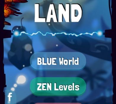 Another Land Ekran Görüntüleri - 5