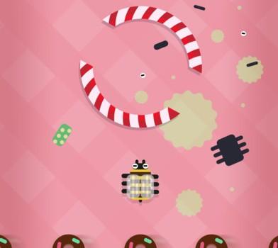 Buggs! Smash Arcade Ekran Görüntüleri - 4