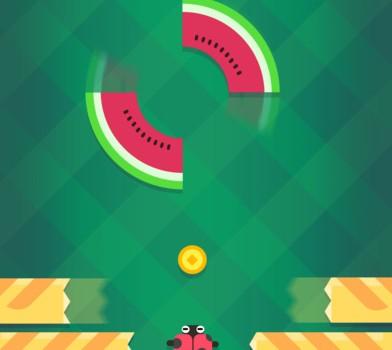 Buggs! Smash Arcade Ekran Görüntüleri - 5