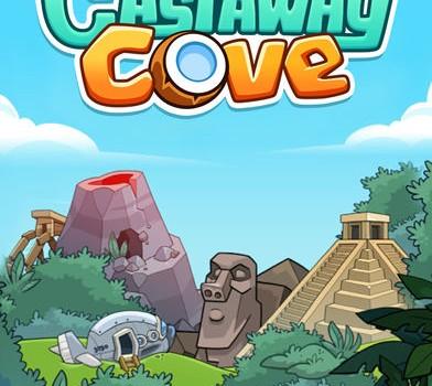 Castaway Cove Ekran Görüntüleri - 5