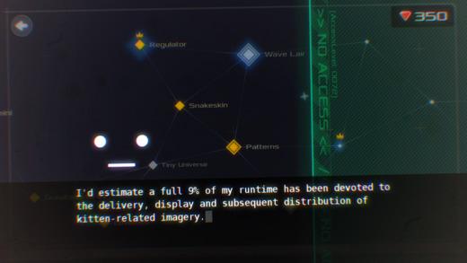 DATA WING Ekran Görüntüleri - 4