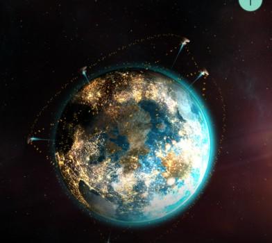 Hades' Star Ekran Görüntüleri - 3