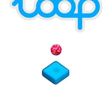 Loop Ekran Görüntüleri - 5