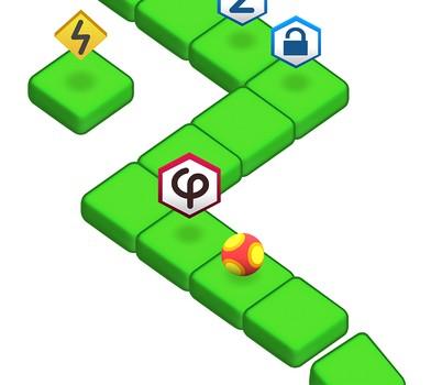 Loop Ekran Görüntüleri - 1