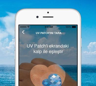My UV Patch Ekran Görüntüleri - 3