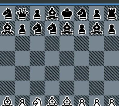 Really Bad Chess Ekran Görüntüleri - 4