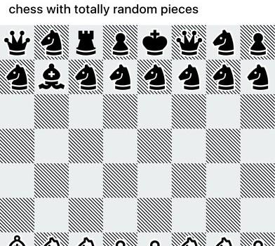 Really Bad Chess Ekran Görüntüleri - 5