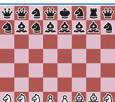 Really Bad Chess Ekran Görüntüleri - 3