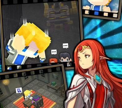 Simple Knights Ekran Görüntüleri - 3