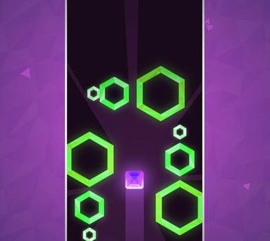 Smash Run Ekran Görüntüleri - 2