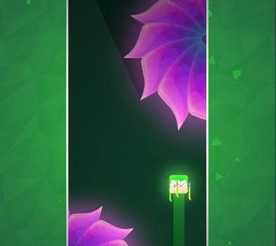 Smash Run Ekran Görüntüleri - 4