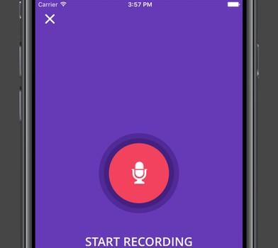 Soundtrap Ekran Görüntüleri - 4