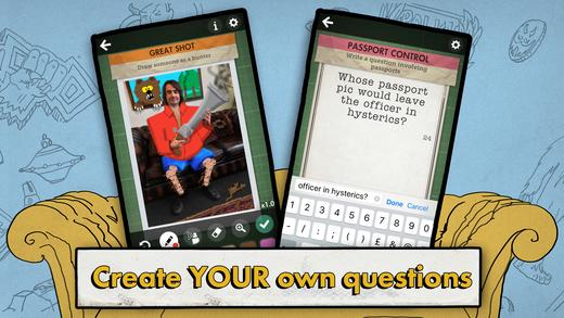 That's You! Ekran Görüntüleri - 3
