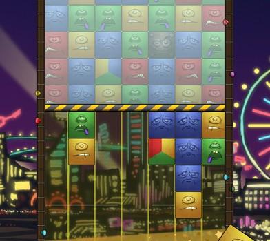 Tumblestone Ekran Görüntüleri - 5