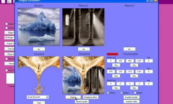 LüToShop Ekran Görüntüleri - 1