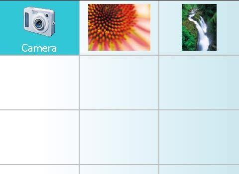 FlexMail Ekran Görüntüleri - 1