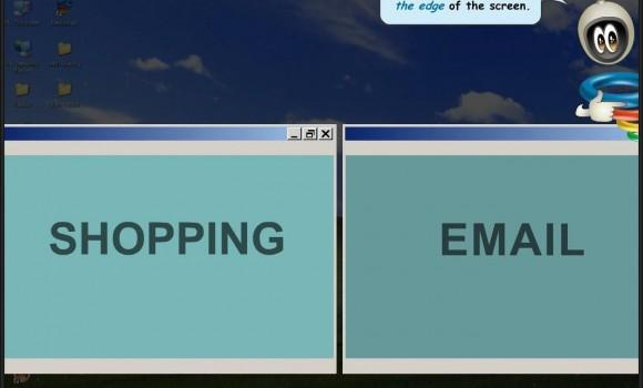 Deskloops 2.1 Ekran Görüntüleri - 1