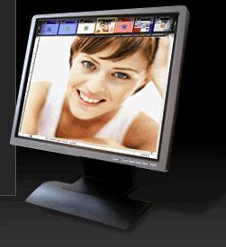 Deskloops 2.1 Ekran Görüntüleri - 2