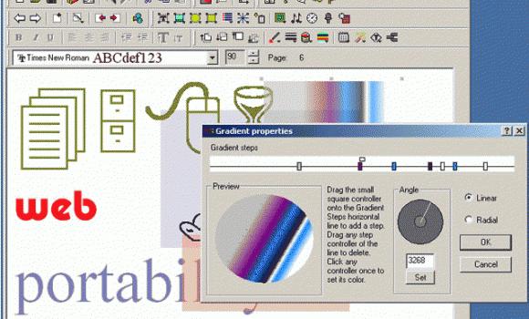 Powerbullet Presenter v1.35 Ekran Görüntüleri - 3