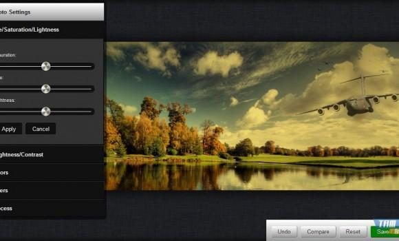 enthread Ekran Görüntüleri - 2
