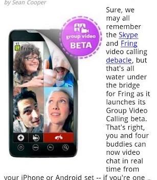 FeedR News Reader Ekran Görüntüleri - 3