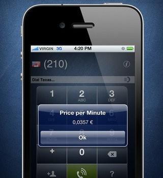 FriendCaller Video Chat Ekran Görüntüleri - 1
