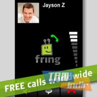 Fring Ekran Görüntüleri - 1