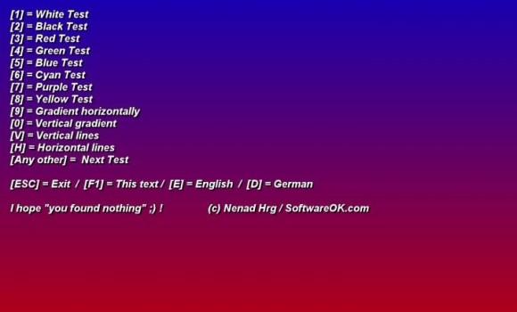 Is MyLcd OK Ekran Görüntüleri - 1