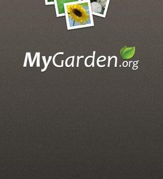 MyGardenApp Ekran Görüntüleri - 3