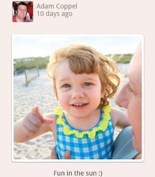 MyHeritage Ekran Görüntüleri - 4