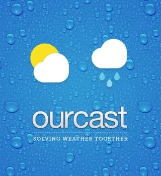 Ourcast Ekran Görüntüleri - 5