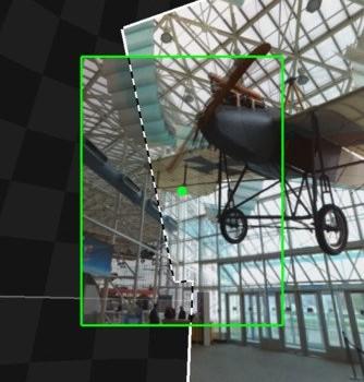 Photosynth Ekran Görüntüleri - 3