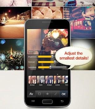 Pick Ekran Görüntüleri - 4