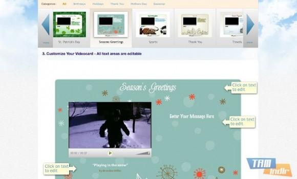 Pixorial Ekran Görüntüleri - 4