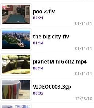 Pixorial Ekran Görüntüleri - 5