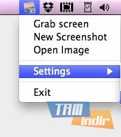 qScreenshot Ekran Görüntüleri - 1