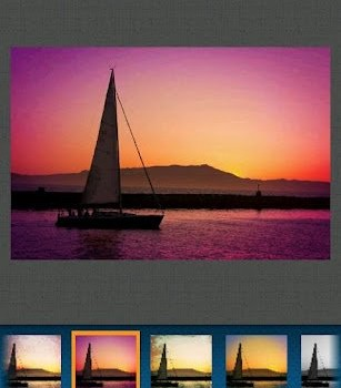 Streamzoo Ekran Görüntüleri - 4