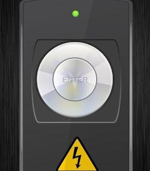 Tazzer: Electric Stun Gun Free Ekran Görüntüleri - 1
