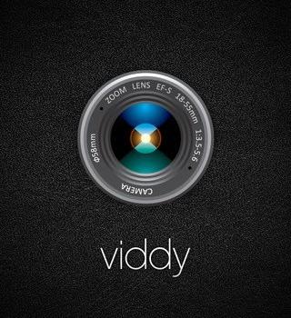 Viddy Ekran Görüntüleri - 5