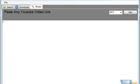 Y-Mule Youtube Downloader Ekran Görüntüleri - 1