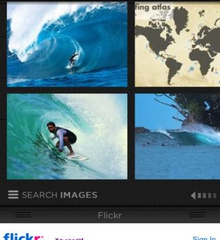 Yahoo Axis Ekran Görüntüleri - 3